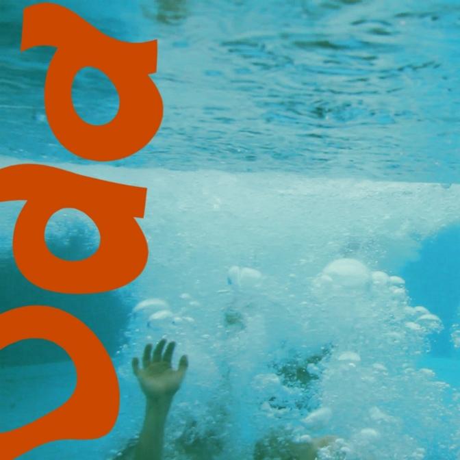 SHINee – Odd eye 2015