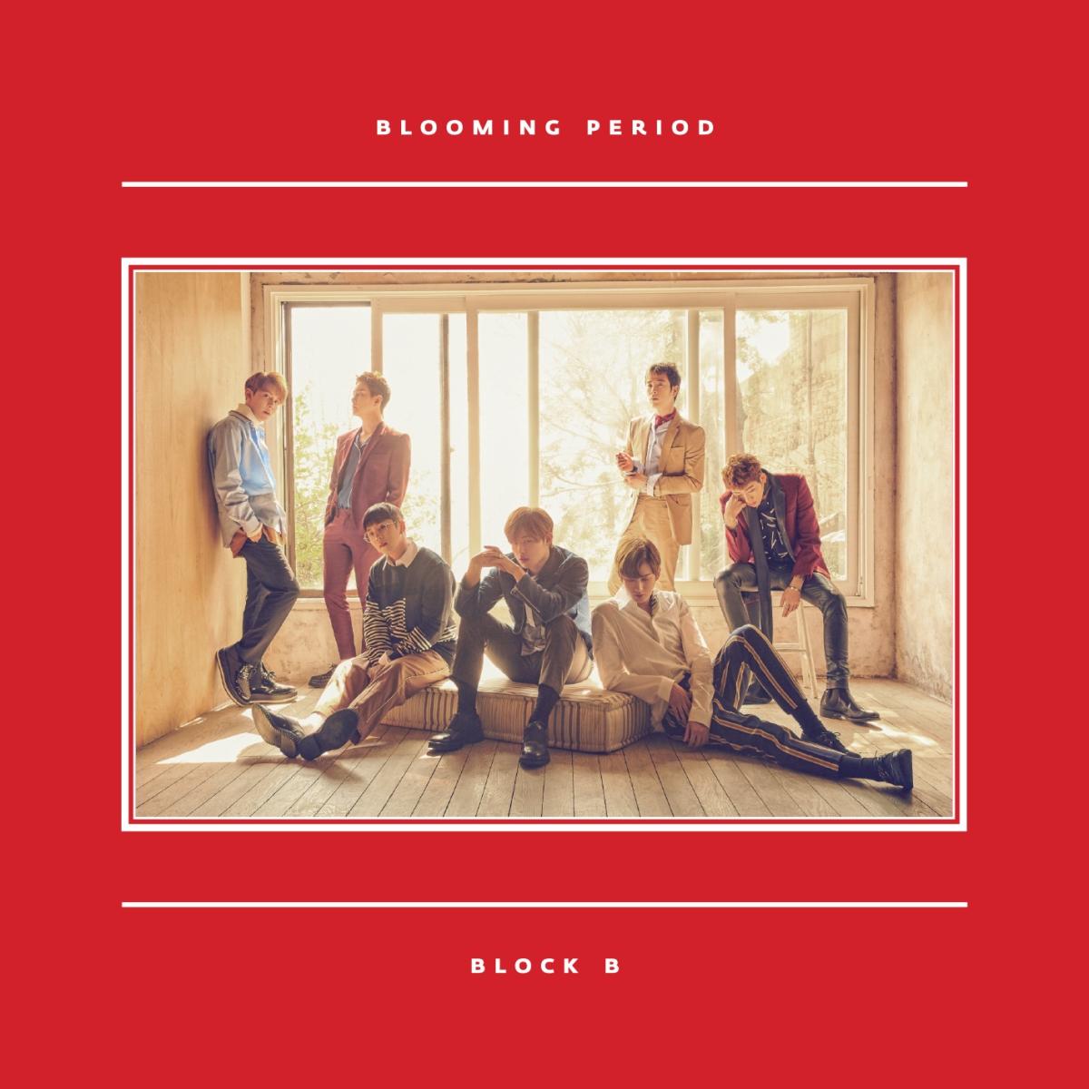 Block B - Toy 2016